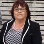 Gunda Odgaard