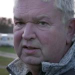 Jens Jørgen Jensen